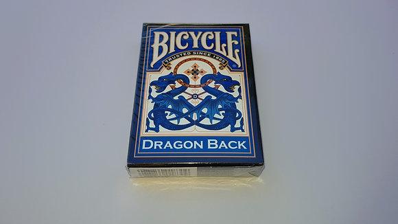קלפים בייסיקל מקורי