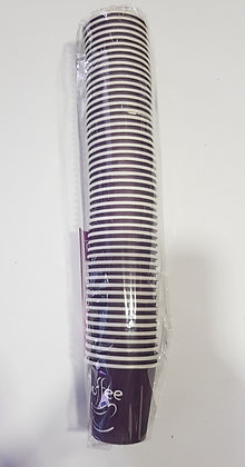 כוס אספרסו קטן