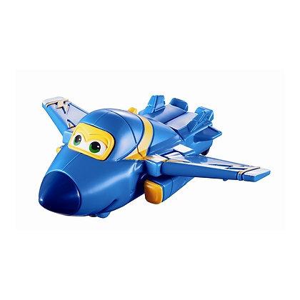מטוס על ג'רום