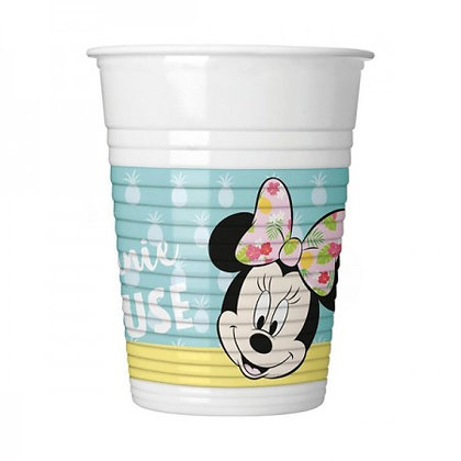 כוסות מיני מאוס