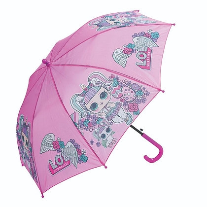 מטרייה LOL