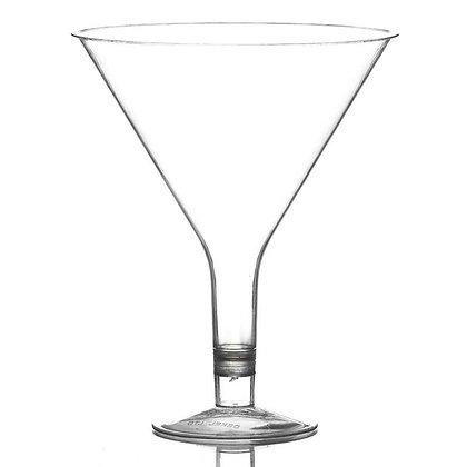 כוס שמפנייה גדול