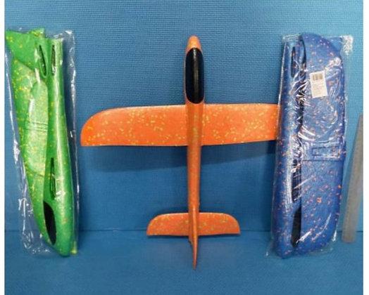 מטוס קלקר