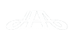לוגו חברה לבן.png