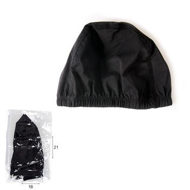 כובע ים