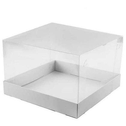 קופסא לעוגה 31*31*20