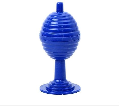 גביע כדור גדול