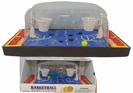 כדורסל בועה