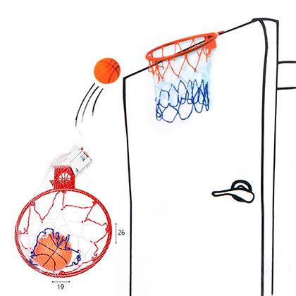 כדורסל  תלייה קטן