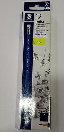 עפרונות שטדלר