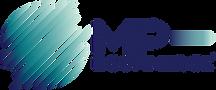 mp-ecommerce(websitepng).png