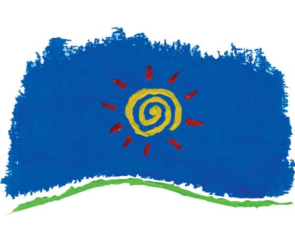 Mamaloo's icon med.jpg