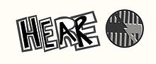 Hear Logo.PNG
