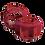Thumbnail: Aquastrength Resistance Bells
