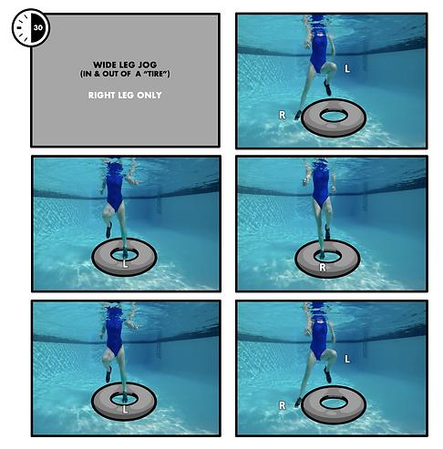 3. TIRE RUN (RIGHT LEG).png