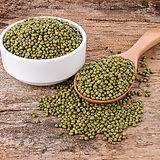 Mung beans.jpg