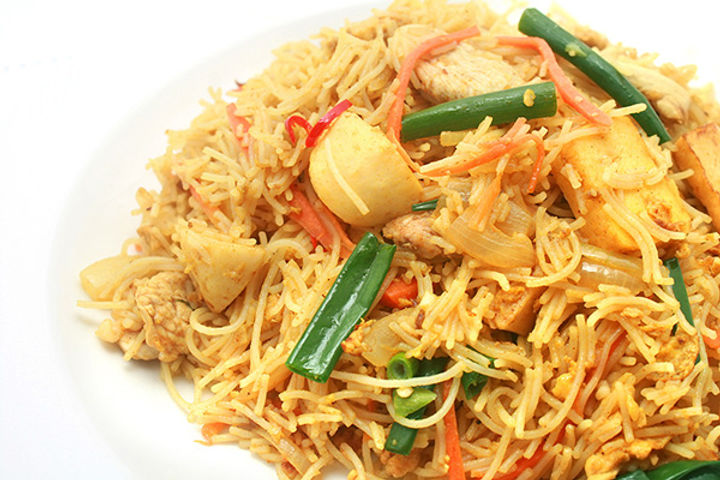 Singapore Chicken Noodles copy.jpg
