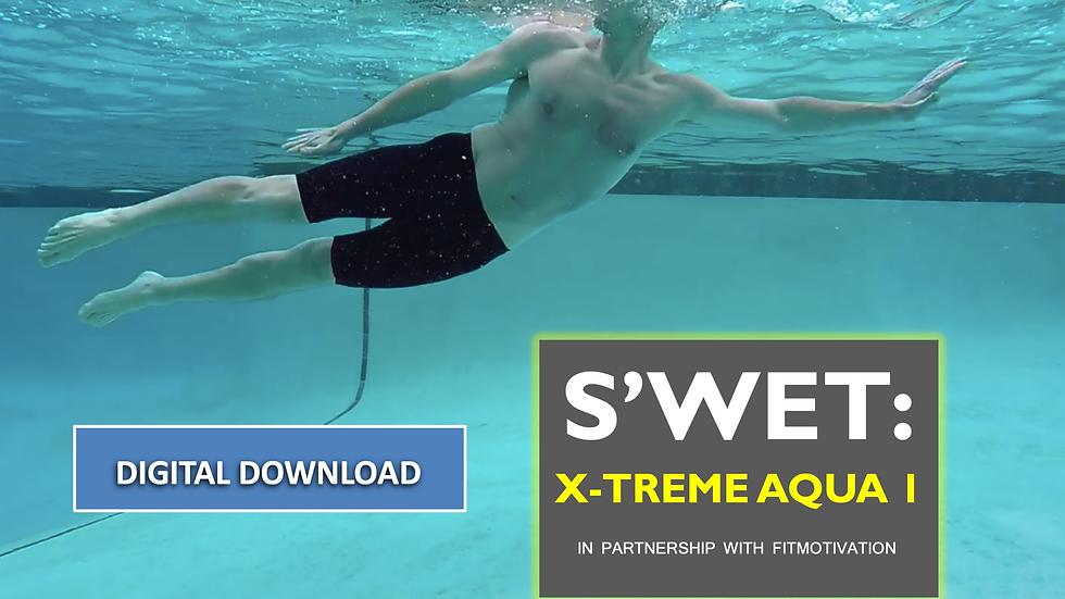 Xtreme Aqua 1