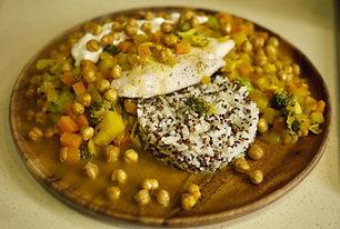 Curry_Chickpeas2.jpg