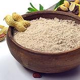 Peanut flour.jpg