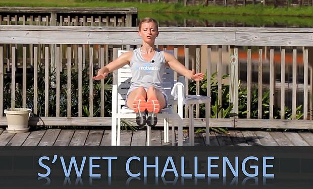 SWET CHALLENGE WORKSHOP PIC.png