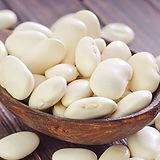 White beans.jpg