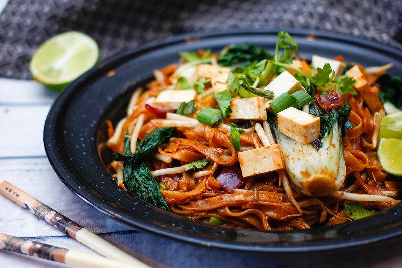 2.Sesame Noodles with Baked Tofu.jpg