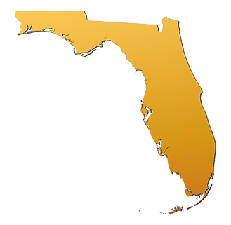 445-4452690_fl-silhouette-transparent-background-transparent-state-of-florida_edited.png