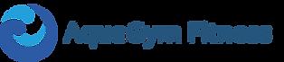 AquaGym_logo_horiz_r1.png