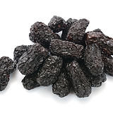 Black dates.jpg