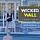 Thumbnail: Wicked Wall
