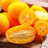 Kumquats.jpeg