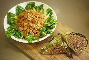 dragon-boat-festival-veg-rice-dumpling-p