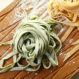 Spinach spaghetti.jpg