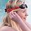 Thumbnail: SYRYN Waterproof MP3 player