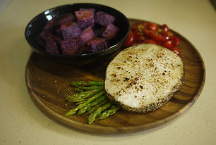 Dish of Day 9-page.JPG