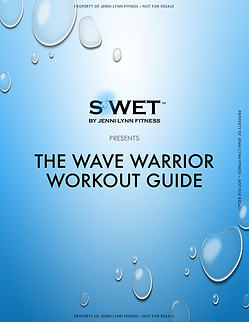Wave Warrior Book COVER.png