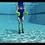 Thumbnail: Wave Warrior