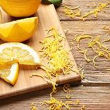 Lemon peel.jpg