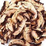 Dried button mushroom.jpg
