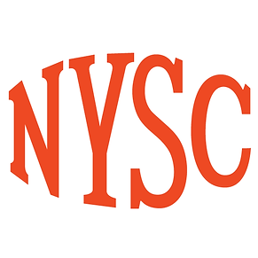 nysc elite.png
