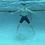 Thumbnail: Dude Moves Deep