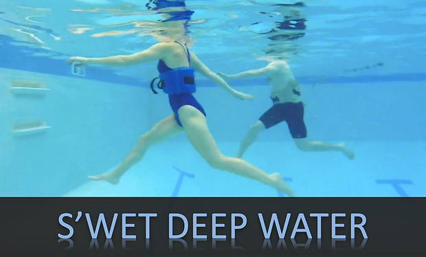 SWET DEEP WATER WORKSHOP PIC.png