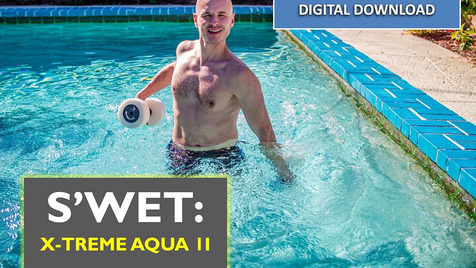 Xtreme Aqua 2