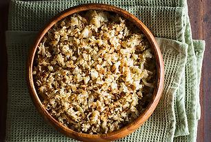 roasted-cauliflower-rice-en.jpg