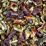Dehydrated peppers.jpeg