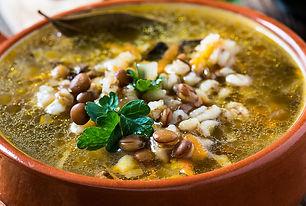 Bean-and-Barley-Soup.jpg
