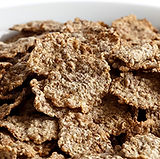 Wheat bran flakes.jpg