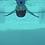 Thumbnail: Single Buoy Challenge