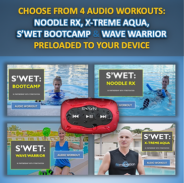 4 AUDIO WORKOUTS AVAILABLE.png